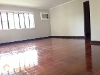 Picture House for rent with 820 m² and 4 bedrooms in...