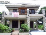 Picture House and Lot in Cagayan De oro