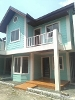 Picture Affordable House and Lot in Multinational...