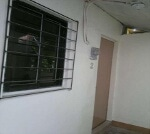 Picture Studio-type Room #2 for Rent - Novaliches