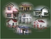 Picture Acerhomes montalban rizal: apartment / condo /...