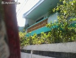 Picture House and Lot in Makati 3br