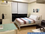 Picture Makati Condo for rent Short term - Grand Soho...