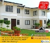 Picture Rfo - manor townhouse at lancaster near sm moa...