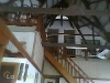 Picture House to buy with m² and 3 bedrooms in Cebu,...