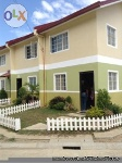 Picture For Sale House And Lot semi Furnished 2 Storey...