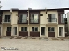 Picture Single Attached and Townhouse Unit in Tabunok Cebu