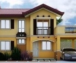 Picture 5 bedroom House and Lot For Sale in Bignay for...