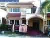 Picture DMCI House and Lot for Sale Carmona Cavite...