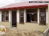 Picture 2 Br house in Indangan Deca Homes New Ad!