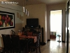 Picture CONDO 2BR Riverfront Residences Pasig