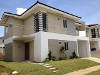 Picture House for Sale in Calamba, Laguna, Ref# 3064---