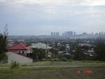 Picture Available lots in monteverde royale Taytay rizal