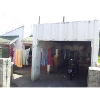 Picture House and lot at dalandanan valenzuela city