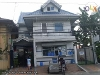 Picture House for Rent in Washington Southville Binan...