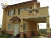 Picture House and lot in camella koronadal city New Ad!
