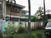 Picture House for rent with 600 m² and 6 bedrooms in...