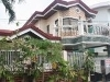 Picture Batangas 2 Bedroom Talisay House Philippines...