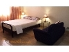 Picture Affordable Fully Furnished Studio Rooms for...