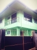 Picture Baguio Affordable Transient House