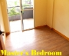 Picture 2 Bedroom Available in Cedar Crest at Taguig City