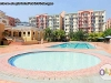 Picture Chateau Elysee near Airport Rent-to own 1BR