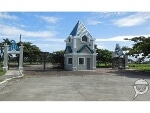 Picture 2 Bedroom House for sale in Cabuyao