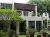 Picture For Rent: 4BR, 2 Storey Fully Renovated House...