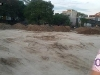 Picture Pre Selling Lots Near SM masinag 5mins To Sta...
