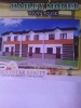 Picture Affordable House and Lot @ Green Forbes...