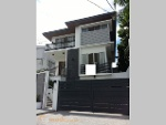 Picture House to buy with 450 m² and 5 bedrooms in...