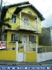 Picture House and Lot (Vista Real Executive, Brgy Old...
