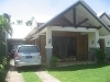 Picture 3 Bedrooms House for Rent in Dumaguete, Negros...