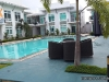 Picture Subic bay apartment for rent