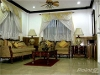 Picture 2 Story For Rent - Tagaytay City, Tagaytay, Cavite