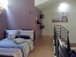 Picture Ready for Occupancy Penthouse for Sale SCANDIA...