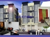 Picture For sale townhouse in project 3 area quezon...