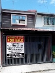 Picture 3 Bedroom House and lot for sale in Caloocan City
