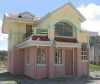 Picture 3 bedroom House and Lot For Sale in Quezon City...