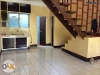 Picture Apartment for Rent in Pasig City New Ad!
