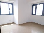 Picture Ready For Occupancy Studio Unit Along Roxas...