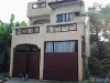 Picture House For Rent in QC