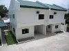 Picture 3 Bedrooms Town House for Rent in Dumaguete,...