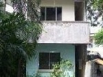 Picture 4 Bedroom Use And Lot Forin Pasig City