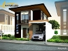 Picture 4-BR 2-Storey SingleDetached House in Tayud,...