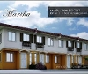 Picture House and Lot For Sale in Orani for ₱ 1,105,000...