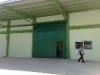 Picture Warehouse For Lease In Cavite