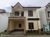 Picture House and Lot in Cavite