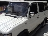 Picture Toyota Fx 1995 Model For Sale in Guadalupe...