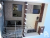 Picture Rent to Own Townhouse in BF Homes Paranaque,...